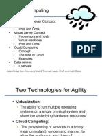13_IPng Cloud Computing Tech