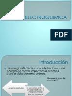electroquimica-