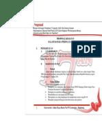 Document 1 d