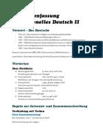 Zusammenfassung Professionelles Deutsch II.pdf