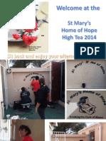 presentation - 07-06-2014
