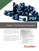 OTE Outotec Pelletizing Technologies Eng Web