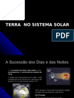 9 - DiaeNoites - Esstaçoesdo ano - fasesdalua - Eclipses