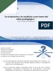 Diapositivas Filosofia de La Educacion (Final)