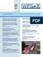 Wpsar.2013.4.3 International Health Regulations