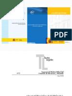 Texto legal 22010. Administración Electrónica. Normativa general.pdf