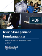 Rma Risk Management Fundamentals