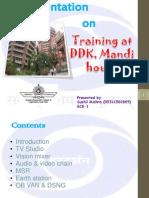 summertrainingpresentationfy-130105023348-phpapp01