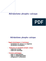 Biochimie Clinique (4)