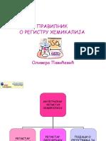 Pravilnik o registru hemikalija.pdf