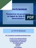 Diaporama Pays Basque Definitif