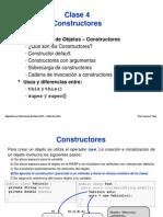 CLASE 4 - Constructores.pdf