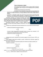 06d - Regimul nesimetric