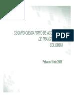 02-Generalidades Soat Pw1