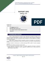 Raport GPS Final Ovidiu Transfer