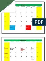 2014 mikes calendar3