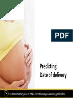 predictingdateofdelivery-120508100702-phpapp01