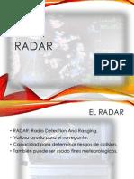 Radar y LRIT.pptx