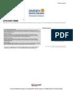 SSRN-id1583304.pdf