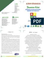 Album Kenangan BPUN 2013.pdf