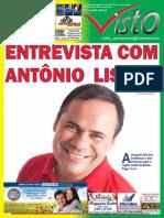 vdigital 269.pdf