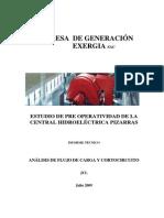 Estudio_de_Operatividad_(Informe_JCL)
