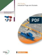 18368493-PK-Pratika-Industrial-Plugs-and-Sockets.pdf