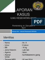 LAPSUS ANAK bronchitis.pptx