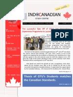 Indo Canadian