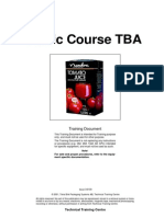 Wb_basic Course Tba