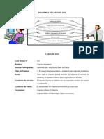 diagramasdecasosdeuso-090826155447-phpapp02
