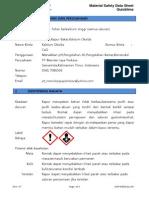 Identitas Bahan Dan Perusahaan - Copy (1)