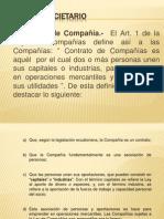 Diapositivas Derecho Societario Viguev 2014 - Copia - Copia