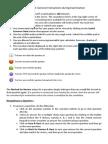 Ee 2014 Gate Paper 2