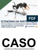 Economia da Participação