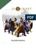 Teachertutorial En