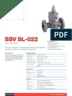 GA-SSVSL022-03-EN-11-13