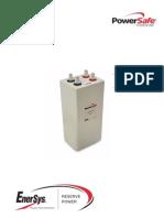 EN-PS-TL-2CP550-BPS-001_0212