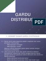 gardu-distribusi