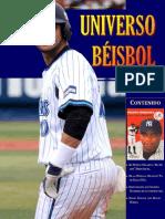 Universo Béisbol 2014-06.pdf