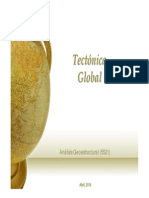 05 Tectonica Global (2)