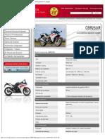 Ficha tecnica CBR250.pdf