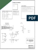 DVDCougar+CVD550[1].pdf