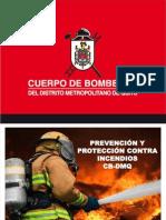 prevencionproteccioncontraincendios