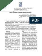 SOBENA2010-15.pdf