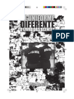 De Unifirme Diferente.pdf