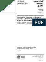 NBR ISO IEC N 27001-2006.pdf