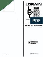 LRT200C_PARTS_79578.pdf