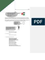 ejerciciosword.pdf