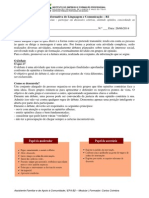 Ficha Informativa - Debate.docx